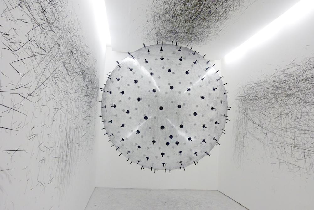 Karina Smigla Bobinski Dibujos de Movimiento